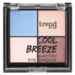 trend IT UP Limited Edition Cool Breeze