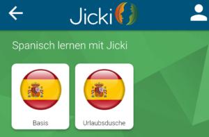 Jicki